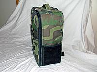 Name: Backpack 2.jpg Views: 8 Size: 456.5 KB Description: