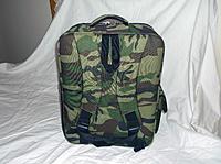 Name: Backpack 3.jpg Views: 7 Size: 821.8 KB Description: