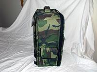Name: Backpack 4.jpg Views: 6 Size: 490.8 KB Description: