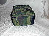 Name: Backpack 5.jpg Views: 6 Size: 458.3 KB Description: