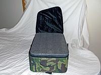 Name: Backpack 6.jpg Views: 6 Size: 378.2 KB Description: