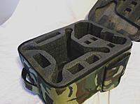 Name: Backpack 7.jpg Views: 9 Size: 335.8 KB Description: