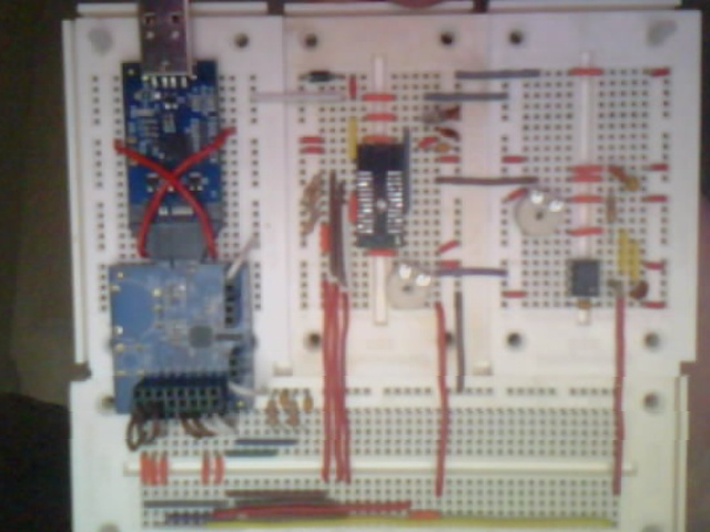 Name: 170637.jpg