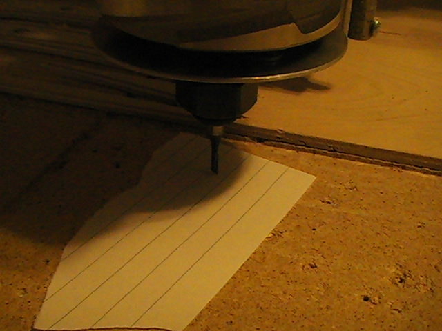 Name: PIC_0036.jpg