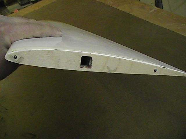 Name: PIC_0046.jpg
