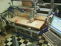 Name: CNC 1.jpg