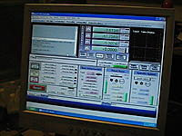 Name: PIC_0034.jpg