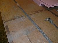 Name: IM004104.jpg