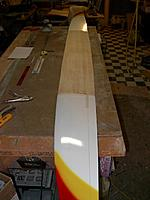 Name: IM004129.jpg