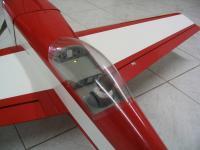 Name: Cockpit (600 x 450).jpg Views: 293 Size: 51.2 KB Description: