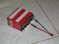 Name: Battery (480 x 360).jpg Views: 323 Size: 37.5 KB Description: