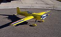 Name: katana.jpg Views: 270 Size: 136.0 KB Description: 36% Aeroworks Katana