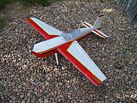 Name: 100_4231.jpg Views: 190 Size: 142.0 KB Description: Aeroworks 540 Edge