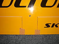 Name: center-5.jpg Views: 417 Size: 56.3 KB Description: Center top flap slots