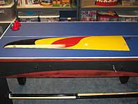 Name: left-tip-1.jpg Views: 446 Size: 81.5 KB Description: Left wing tip top