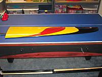 Name: left-tip-2.jpg Views: 378 Size: 83.2 KB Description: Left wing tip top