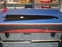 Name: left-tip-4.jpg Views: 413 Size: 93.5 KB Description: Left wing tip bottom