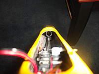 Name: ballast-rest.jpg Views: 195 Size: 55.9 KB Description: Ballast ring holder.