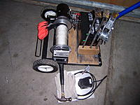 Name: winch.jpg