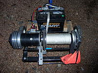 Name: fin-1.jpg