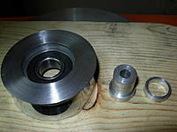 Name: pulley2.jpg