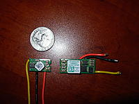 Name: switcher-reg.jpg Views: 136 Size: 301.7 KB Description: 3 and 10 amp reg