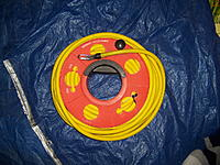 Name: YELLOW.jpg