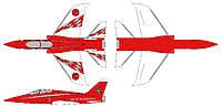 Name: escorpion-red.jpg Views: 360 Size: 48.2 KB Description: