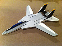 Name: F14 2.jpg Views: 127 Size: 135.3 KB Description: