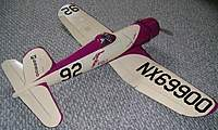 Name: lucky_009.jpg