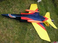 Name: Picture 090.jpg