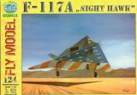 Name: canedon club021.jpg Views: 694 Size: 67.9 KB Description: Here's a few I captured of the F-117A as an example.