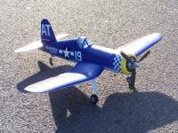 Name: pic1.jpg Views: 349 Size: 188.0 KB Description: Post flight picture parade