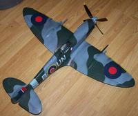 Name: hawk spitfire 049.jpg Views: 91 Size: 97.2 KB Description: