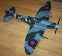Name: hawk spitfire 050.jpg Views: 92 Size: 127.0 KB Description: