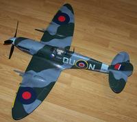 Name: hawk spitfire 051.jpg Views: 84 Size: 112.3 KB Description:
