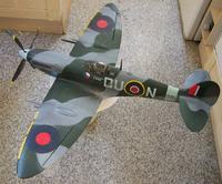 Name: hawk spitfire 068.jpg Views: 69 Size: 120.4 KB Description: