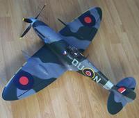 Name: hawk spitfire 081.jpg Views: 73 Size: 69.8 KB Description: