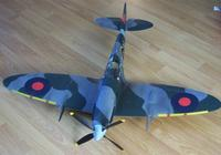 Name: hawk spitfire 086.jpg Views: 69 Size: 58.5 KB Description: