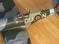 Name: hawk spitfire 084.jpg Views: 76 Size: 88.9 KB Description: