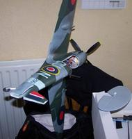Name: hawk spitfire 087.jpg