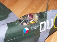Name: hawk spitfire 113.jpg