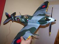 Name: hawk spitfire 116.jpg Views: 119 Size: 76.7 KB Description: Dagger dagger ...  LOL
