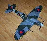 Name: hawk spitfire 111.jpg Views: 104 Size: 103.6 KB Description: Hmmmm... Nasty aerial