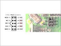 Name: adapter diagram.jpg Views: 326 Size: 187.9 KB Description: