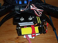 Name: SAM_0007.jpg
