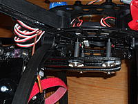 Name: SAM_0008.jpg