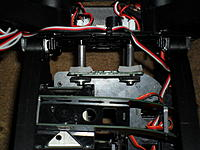 Name: SAM_0193.jpg
