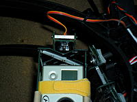 Name: SAM_0196.jpg