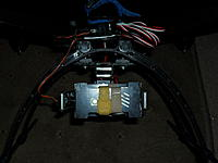 Name: SAM_0187.jpg